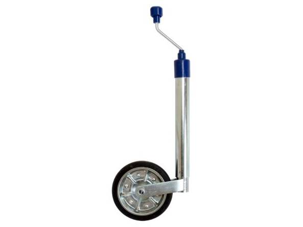 Read more about Jockey wheels and support legs for trailers and caravans